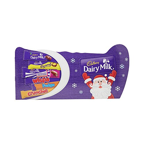 cadbury-stocking-selection-box-208g