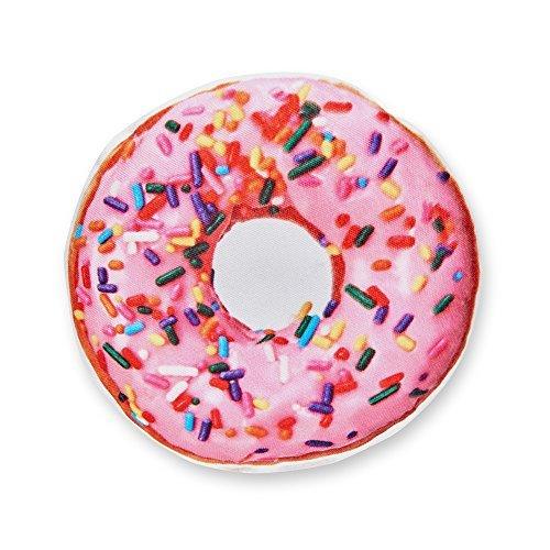 CUSHION Donut Nähen Pin Quilting-Kit Zubehör für Nadeln Rose -