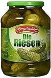 Produkt-Bild: Hengstenberg Die Riesen, 1er Pack (1 x 1.55 kg)