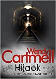Wendy Cartmell added a new release