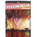 Psychedelia Anthology