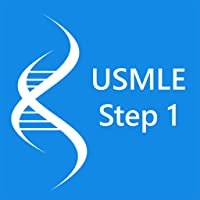 2,000+ USMLE Step 1 Sample Questions