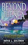 Beyond the Sea: An Event Group Thriller (Event Group Thrillers Book 12)