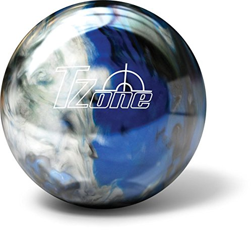 bowlingball-bowlingkugel-brunswick-t-zone-cosmic-indigo-swirl-gewicht-in-lbs14-lbs