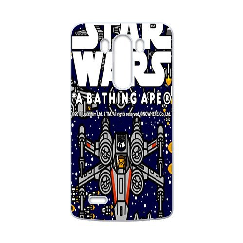 a-bathing-ape-001-phone-case-for-lg-g3-by-pannell-dor