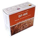 BP WR (früher BP-5), Notverpflegung, Langzeitnahrung, Karton 24 Packungen á 500g, Komprimatverpflegung