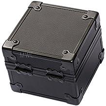 Reloj Militar Company MWC Alto Impacto Caja protectora de almacenamiento/reloj de viaje