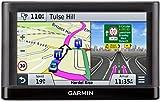 "Garmin nuvi 55 5"" Sat Nav with UK and Ireland Maps"