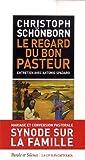 Telecharger Livres Le regard du bon Pasteur Mariage et conversion pastorale (PDF,EPUB,MOBI) gratuits en Francaise