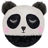 Aroma Home mikrowellengeeignet Sleepy Heads, Panda preisvergleich bei billige-tabletten.eu