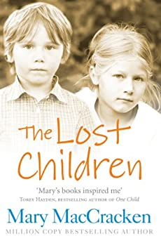 The Lost Children by [MacCracken, Mary]