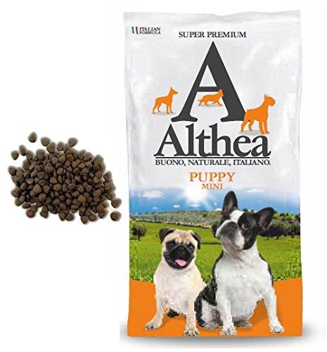 althea-puppy-mini-1-kg-crocchette-alla-carne-per-cuccioli-di-cane-di-taglia-piccola-naturali-al-100