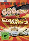 Crazy Race 2 - Philipp Weinges