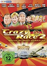 Crazy Race 2 hier kaufen