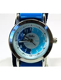 Reflex Kinder Armbanduhr