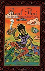 Real Thai: The Best of Thailand's Regional Cooking by Nancie McDermott (1992-03-01)