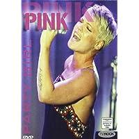 Party Girl Dvd