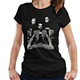 Depeche Mode Band Women's T-Shirt