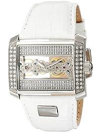 Burgmeister Damen-Uhren Handaufzug Kap Verde BM152-106