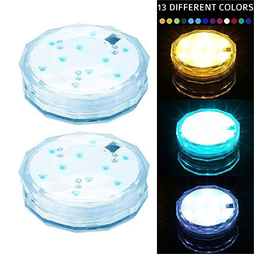 submersible-lights-battery-poweredpictek-2pcs-10-led-waterproof-pool-lights-underwater-party-light-1