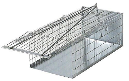 trappola-a-galleria-per-topi-e-ratti-zincata