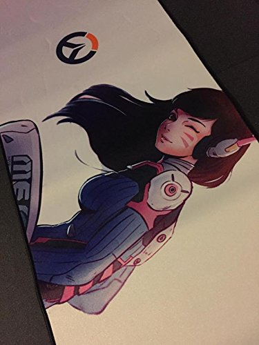large-gaming-mouse-pad-dva-overwatch-700mm300mm3mm