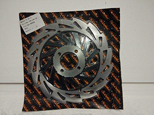 Bremsscheibe 240 mm DIRT BIKE AGB29 AGB30 AGB38 APOLLO ORION 250 cc 200 cc 160 cc 150 cc 140 cc 125 cc