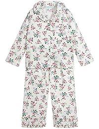 55fb361ab Amazon.co.uk  Powell Craft  Clothing
