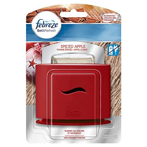 febreze-set-refresh-deodorante-mela-cannella-diffusore-plus-ricariche-per-pattumiera-per-pannolini-7