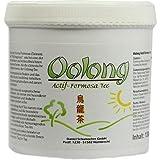 Oolong Actif-Formosa Tee, 130 g Tee