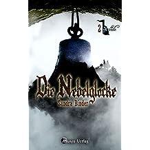 Die Nebelglocke (Der Barde 2) (German Edition)
