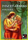 Comics / Vergilius, Dido et Aeneas: Ein Comic mit lateinischem Originaltext und Zeichnungen von Magda van Tilburg - Vergil, Magda van Tilburg