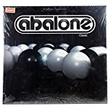 Asmodee Editions ab02en Abalone Board Game
