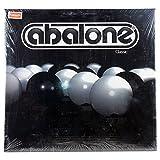 Asmodee Editions AB02EN Abalone Brettspiel
