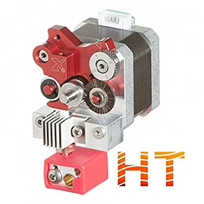 FLEXION HT HIGH-TEMP FLEXION EXTRUDER KIT i3