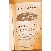 Batavia's Graveyard (English Edition)
