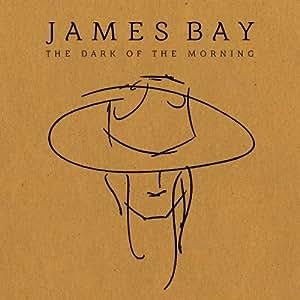 "The Dark Of The Morning (Extended Play) [10"" VINYL]"