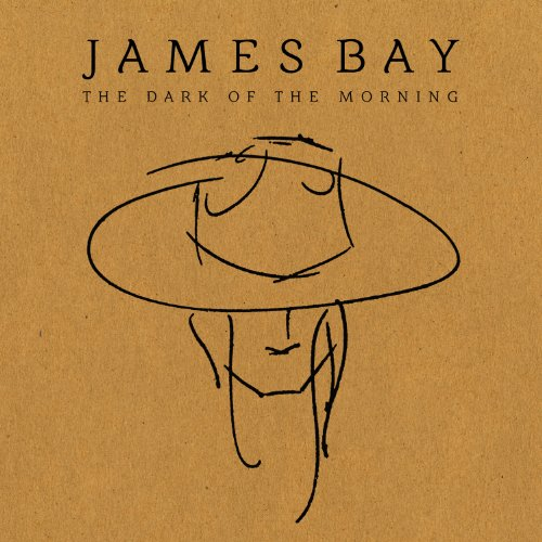 The Dark Of The Morning (Extended Play)