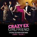 Crazy Ex-Girlfriend: Original Televis...