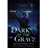 Dark as the Grave: a dark-fantasy thriller (The Vampire Flynn Book 1)