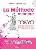 La Méthode minceur Tokyo Paris