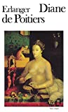 Diane de Poitiers (Folio)