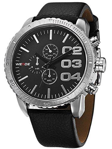 alienwork-montre-quartz-xxl-oversized-quartz-resistant-a-leau-3atm-cuir-noir-noir-oswh-3310-3