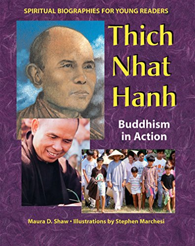 thich-nhat-hanh-buddhism-in-action-0-spiritual-biographies-for-young-readers