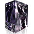 The Token Series, Volumes 1-3: (Alpha Billionaire Dark Romance) (English Edition)
