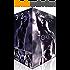 The Token Series, Volumes 1-3: (Alpha Billionaire Dark Romance) (English Edition)