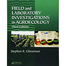 Package Price Agroecology: Field and Laboratory Investigations in Agroecology, Third Edition