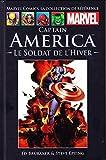 Captain America - Le Soldat de l'Hiver , Marvel comics : la collection de référence N° 41
