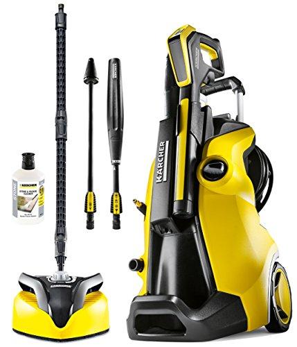karcher-k5-premium-full-control-home-pressure-washer-yellow-black
