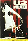 U2 - Rattle and hum usato  Spedito ovunque in Italia